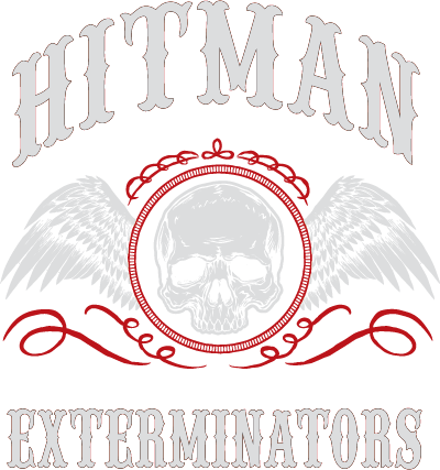 Go to Hitman Exterminators home page